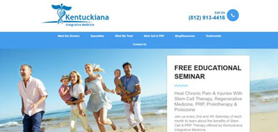 Find Ketamine Infusion Clinics | Ketamine Clinics Directory | The