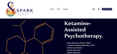 ketamine treatment in Redondo Beach CA