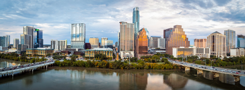 Where Compassion and Vision come together for Excellent Ketamine Therapy: Klarisana in Austin