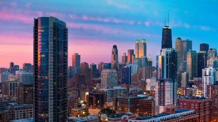 Balance Ketamine Clinics offers top quality ketamine treatments and therapy in Chicago
