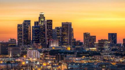 Karitas Ketamine Clinic is a leader in ketamine treatment in Los Angeles