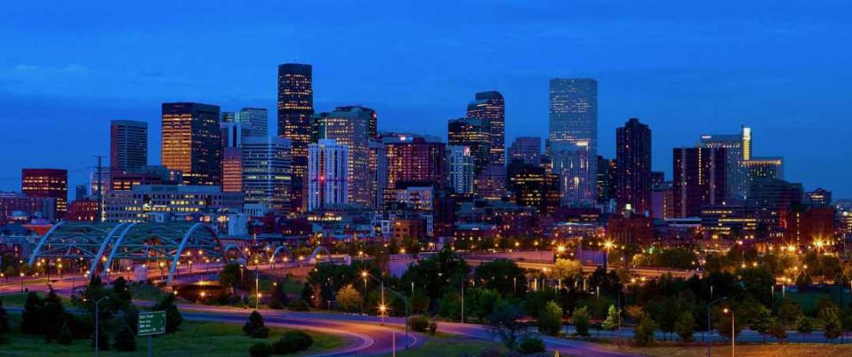 Vitalitas Denver ketamine clinic is among the top ketamine clinics nationally